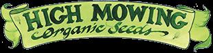 HMOS-logo