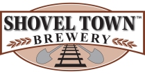 ShovelTownBrewery_logo