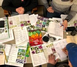 2019 crop planning conf