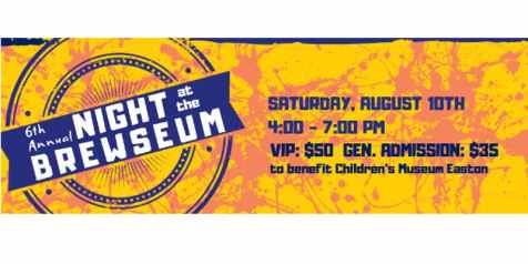2019 night brewseum logo