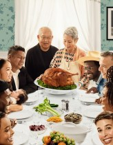 wired mag rockwell thanksgiving updated